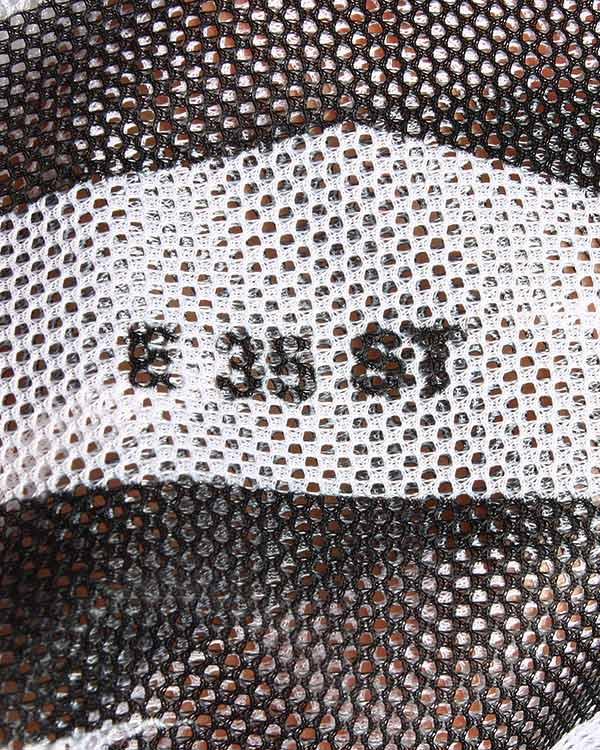 женская платье DKNY, сезон: лето 2014. Купить за 8800 руб. | Фото $i