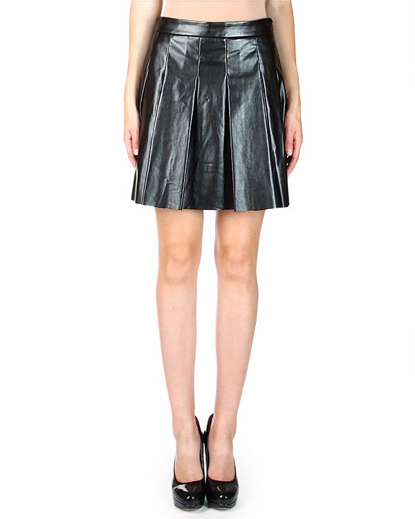 женская юбка Derek Lam, сезон: зима 2014/15. Купить за 15500 руб. | Фото 1