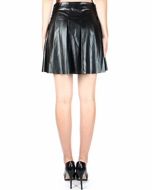 женская юбка Derek Lam, сезон: зима 2014/15. Купить за 15500 руб. | Фото 2