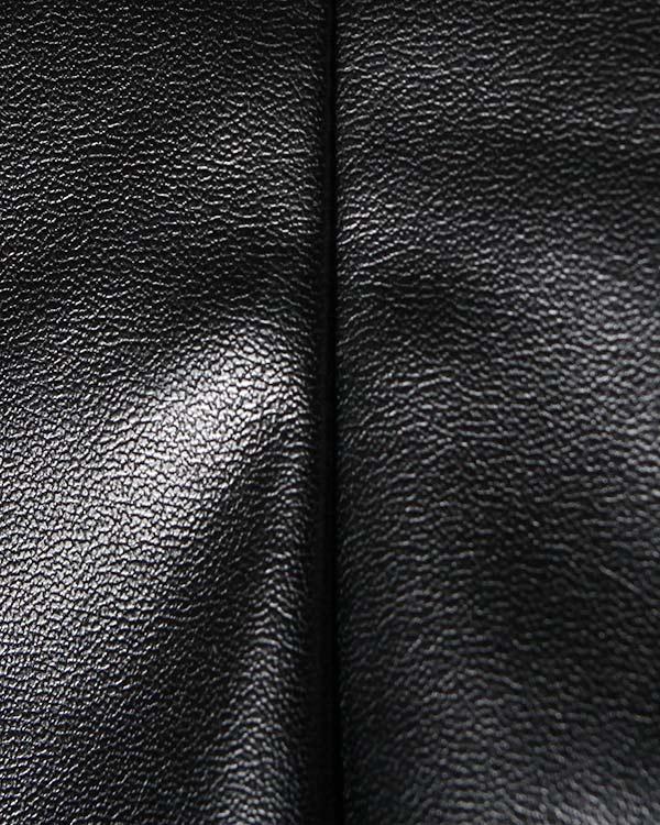 женская юбка Derek Lam, сезон: зима 2014/15. Купить за 15500 руб. | Фото 4