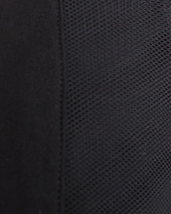 женская топ DKNY, сезон: лето 2014. Купить за 5900 руб. | Фото 4