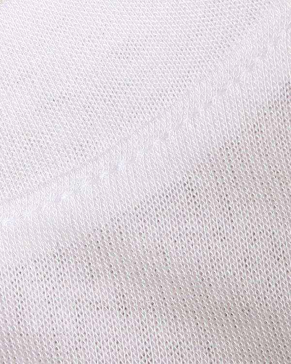 женская топ DKNY, сезон: лето 2014. Купить за 4400 руб. | Фото 4