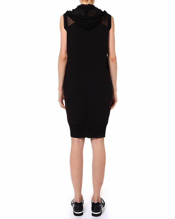 женская платье DKNY, сезон: лето 2014. Купить за 9800 руб. | Фото 2