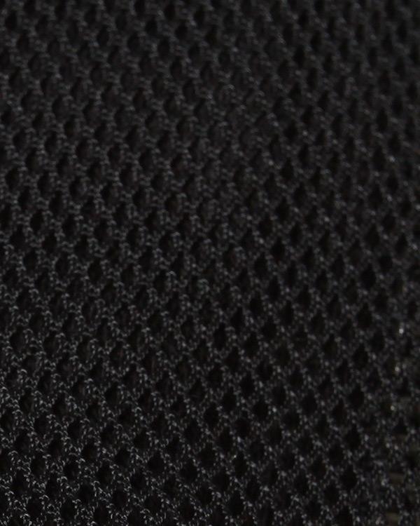 женская платье DKNY, сезон: лето 2014. Купить за 9800 руб. | Фото 4