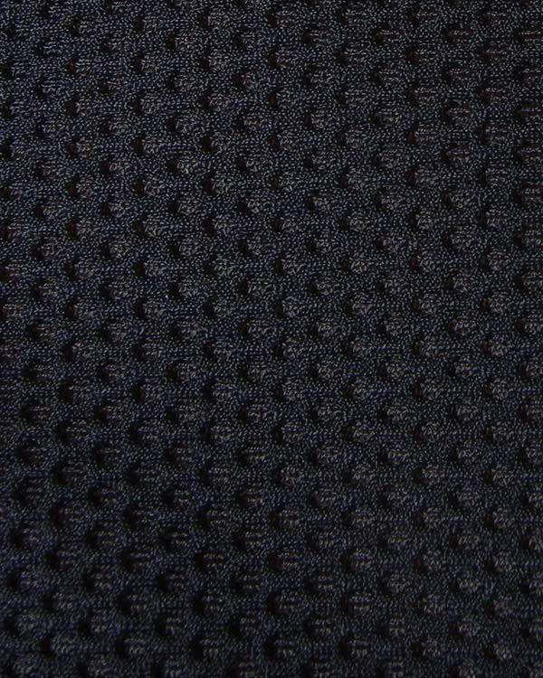 женская платье DKNY, сезон: лето 2014. Купить за 5900 руб. | Фото 4