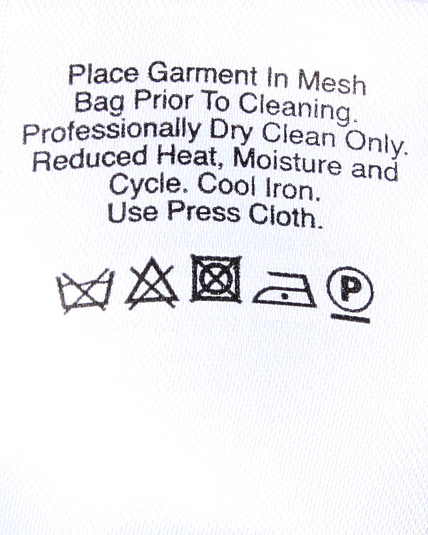 женская платье DKNY, сезон: лето 2014. Купить за 5900 руб. | Фото 5