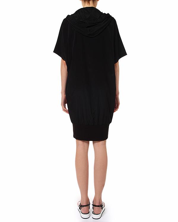 женская платье DKNY, сезон: лето 2014. Купить за 14700 руб. | Фото 2