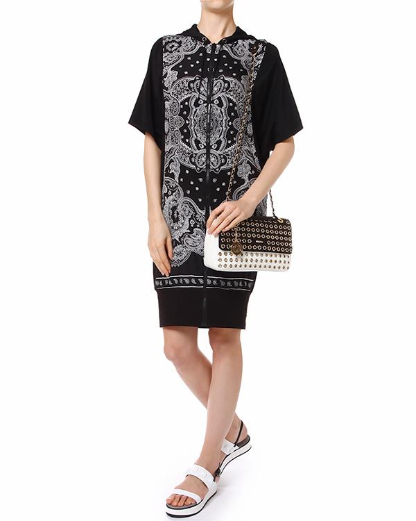 женская платье DKNY, сезон: лето 2014. Купить за 14700 руб. | Фото 3