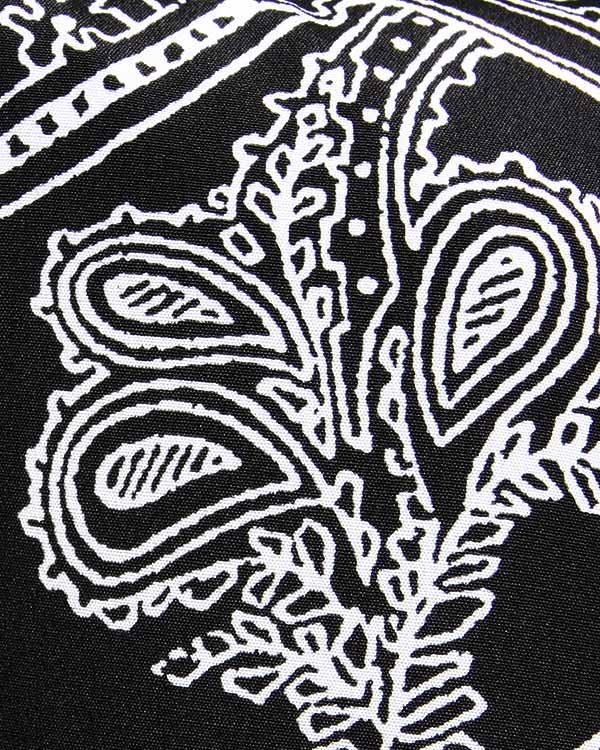 женская платье DKNY, сезон: лето 2014. Купить за 14700 руб. | Фото 4