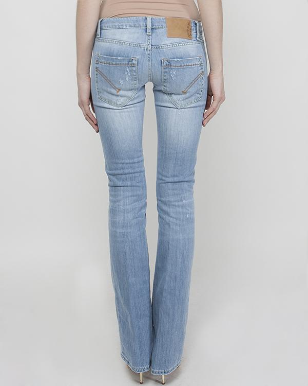 женская джинсы DONDUP, сезон: лето 2013. Купить за 6300 руб. | Фото 2