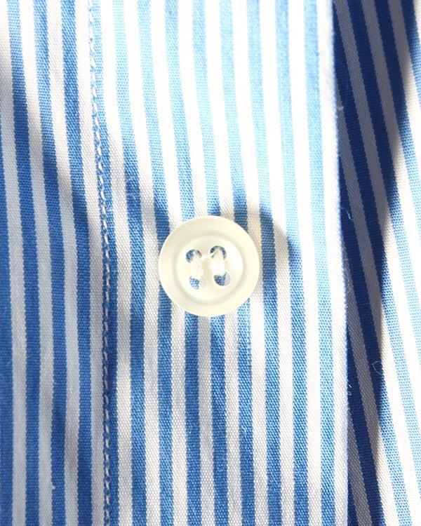 мужская рубашка EMPORIO ARMANI, сезон: зима 2014/15. Купить за 5700 руб. | Фото 4