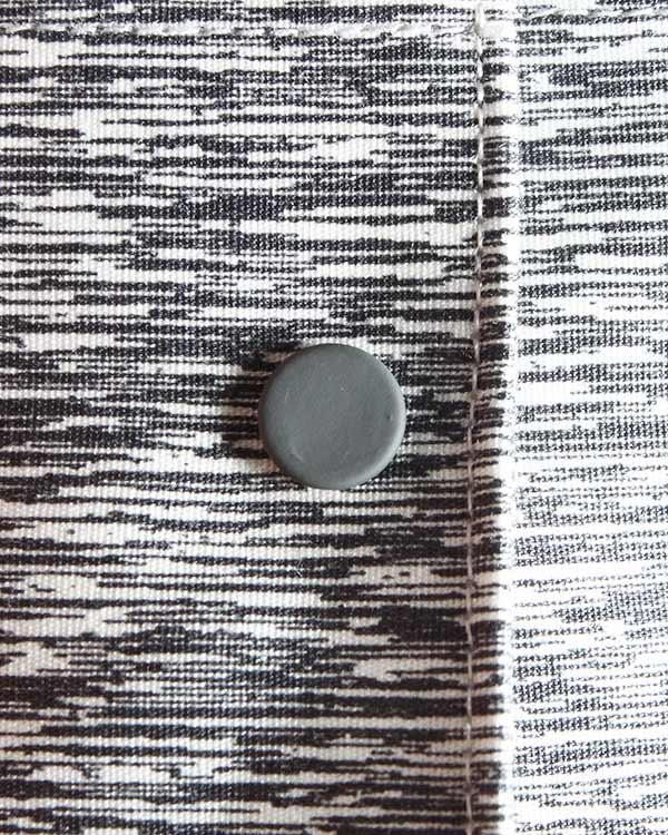 мужская рубашка EMPORIO ARMANI, сезон: зима 2014/15. Купить за 8700 руб. | Фото 4