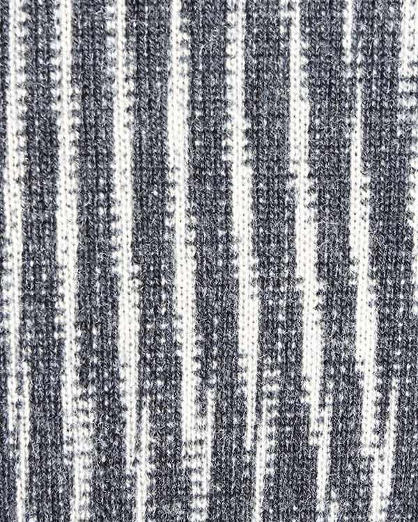 мужская джемпер EMPORIO ARMANI, сезон: зима 2014/15. Купить за 13900 руб. | Фото 4