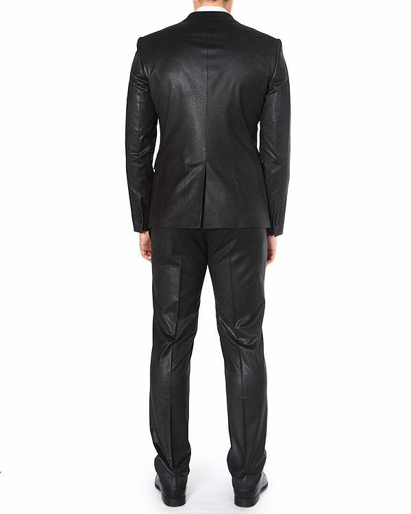 мужская костюм EMPORIO ARMANI, сезон: зима 2014/15. Купить за 22400 руб. | Фото 3