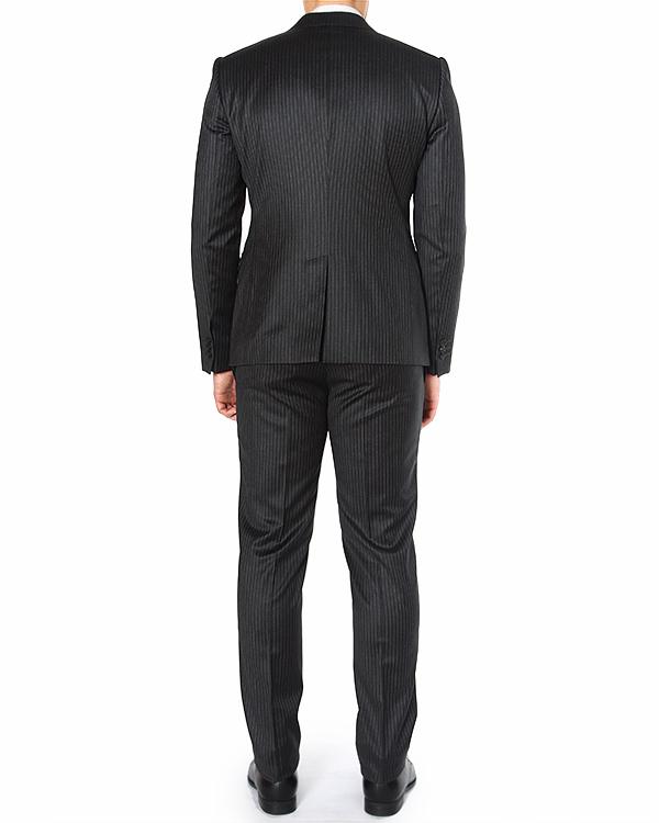 мужская костюм EMPORIO ARMANI, сезон: зима 2014/15. Купить за 23700 руб. | Фото 3