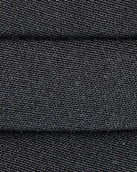 женская платье EMPORIO ARMANI, сезон: зима 2014/15. Купить за 24500 руб. | Фото 4