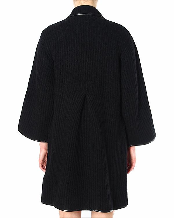 женская пальто EMPORIO ARMANI, сезон: зима 2014/15. Купить за 21900 руб. | Фото 2
