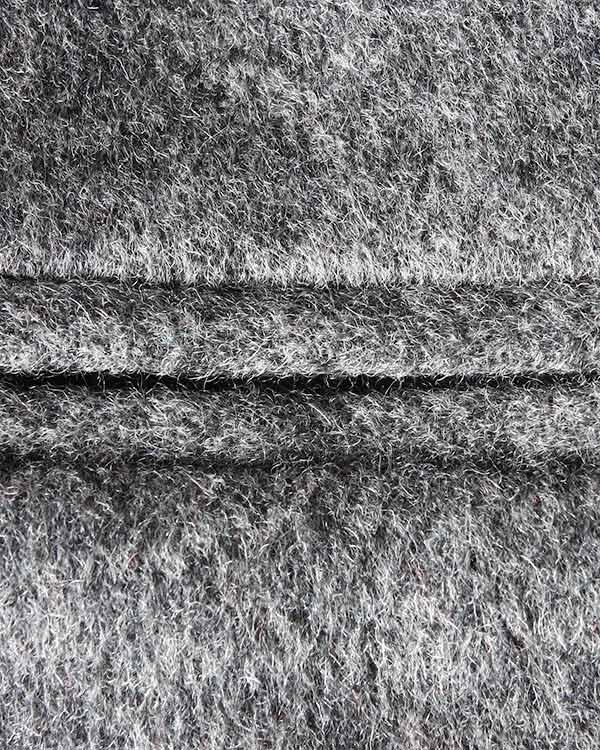 женская пальто EMPORIO ARMANI, сезон: зима 2014/15. Купить за 29700 руб. | Фото 4