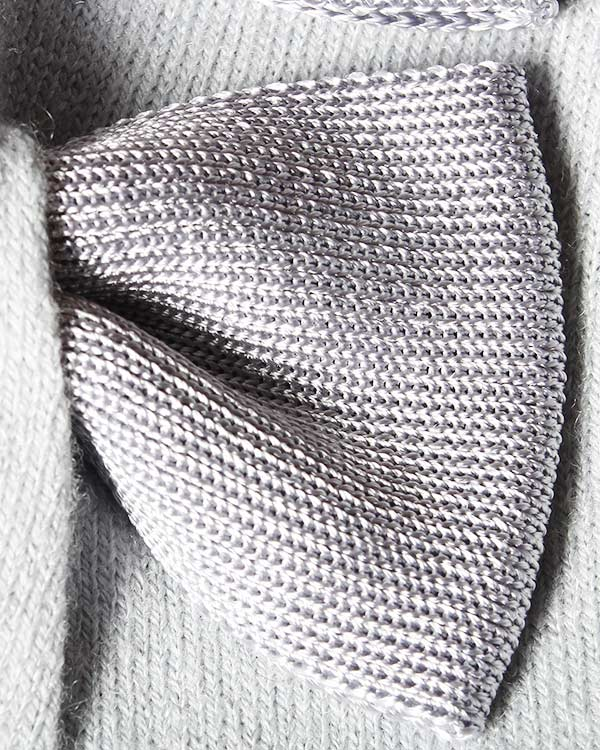 женская водолазка EMPORIO ARMANI, сезон: зима 2014/15. Купить за 10800 руб. | Фото 4