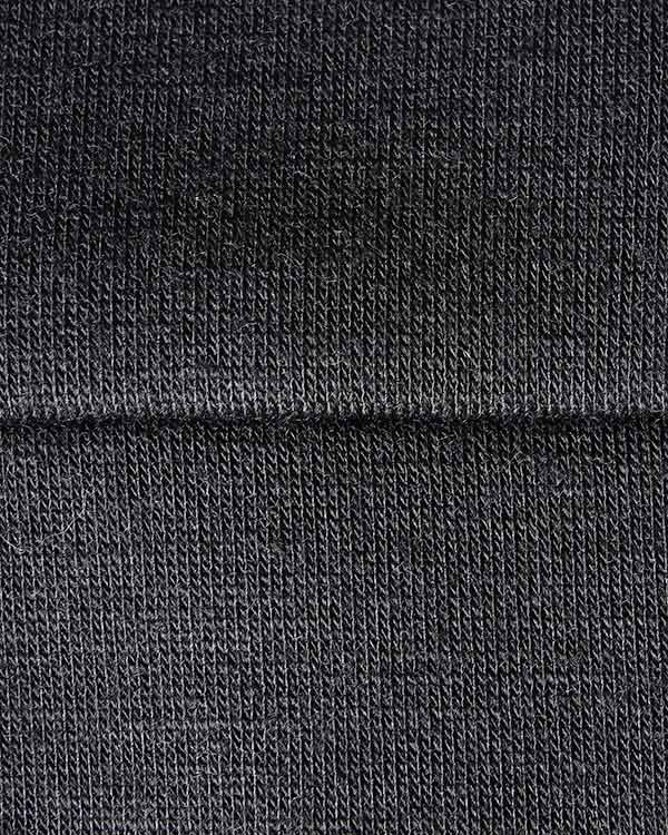 женская юбка EMPORIO ARMANI, сезон: зима 2014/15. Купить за 9500 руб. | Фото 4