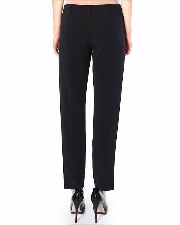 женская брюки EMPORIO ARMANI, сезон: зима 2014/15. Купить за 11000 руб. | Фото 2