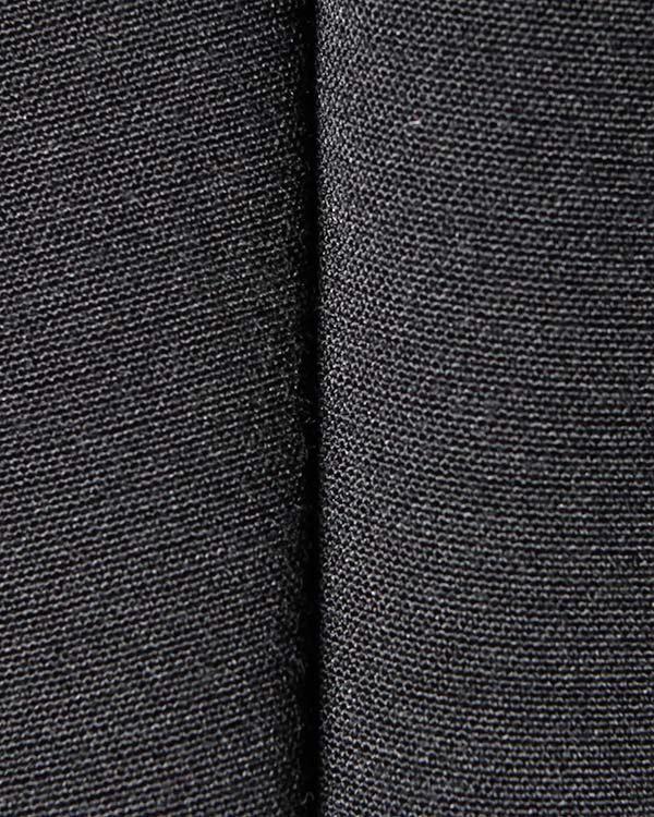 женская брюки EMPORIO ARMANI, сезон: зима 2014/15. Купить за 11000 руб. | Фото 4