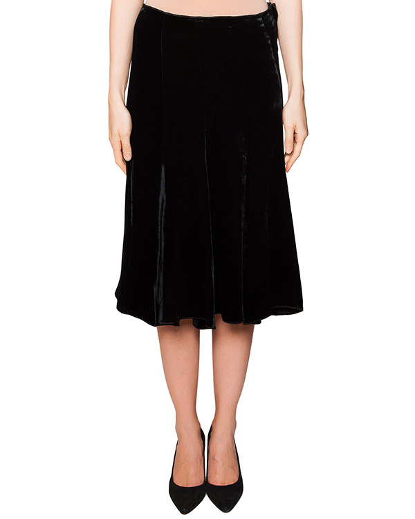 женская юбка Ter Et Bantine, сезон: зима 2013/14. Купить за 14600 руб. | Фото 1