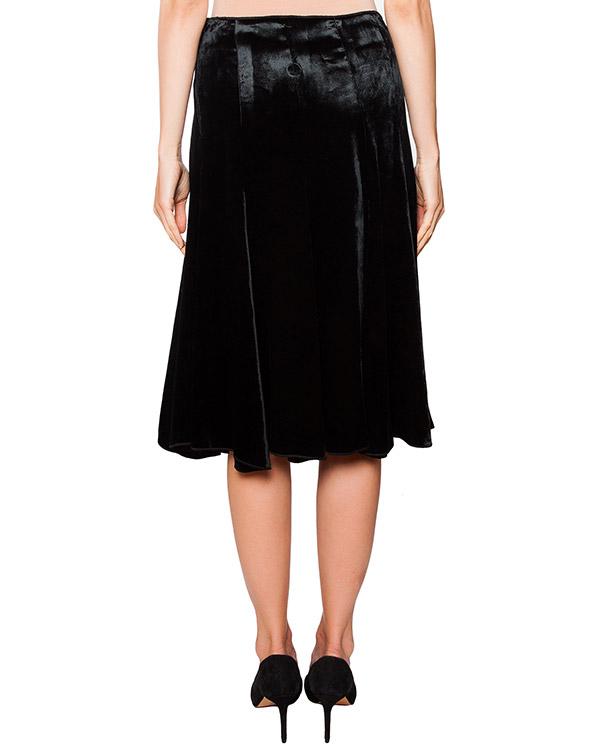 женская юбка Ter Et Bantine, сезон: зима 2013/14. Купить за 14600 руб. | Фото 2