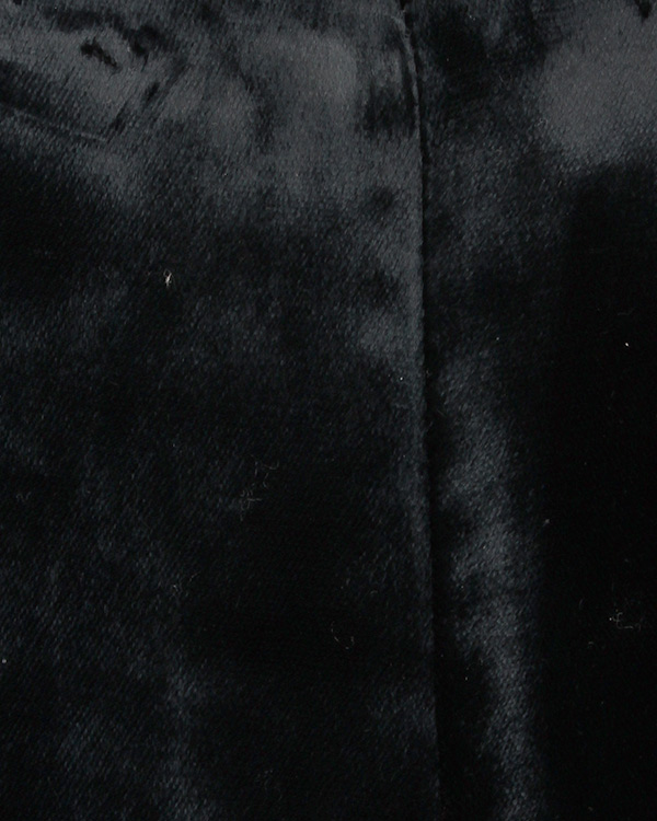 женская юбка Ter Et Bantine, сезон: зима 2013/14. Купить за 14600 руб. | Фото 4