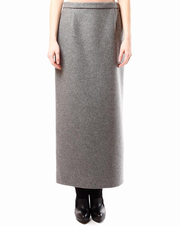 юбка  артикул P41099963 марки Ter Et Bantine купить за 13500 руб.