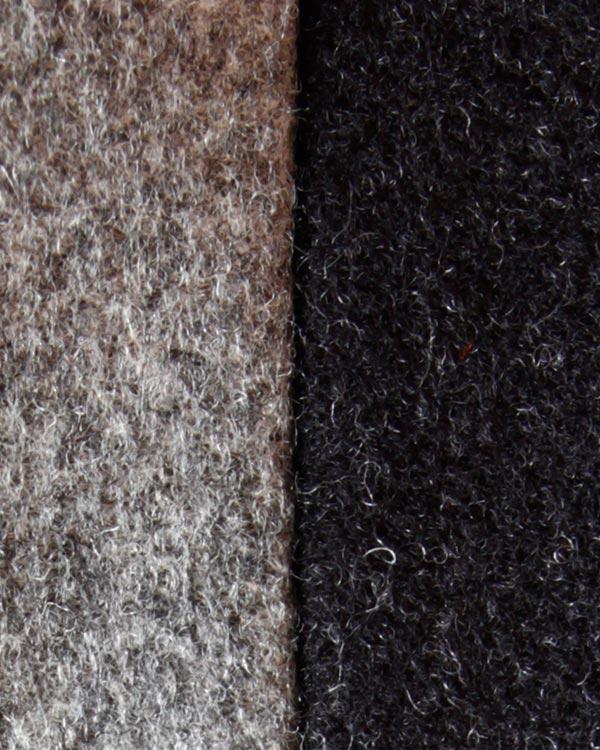 женская юбка Ter Et Bantine, сезон: зима 2013/14. Купить за 13500 руб. | Фото $i