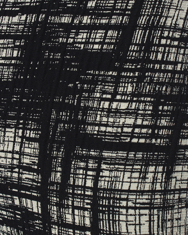 женская брюки SEMI-COUTURE, сезон: лето 2015. Купить за 12400 руб. | Фото 5