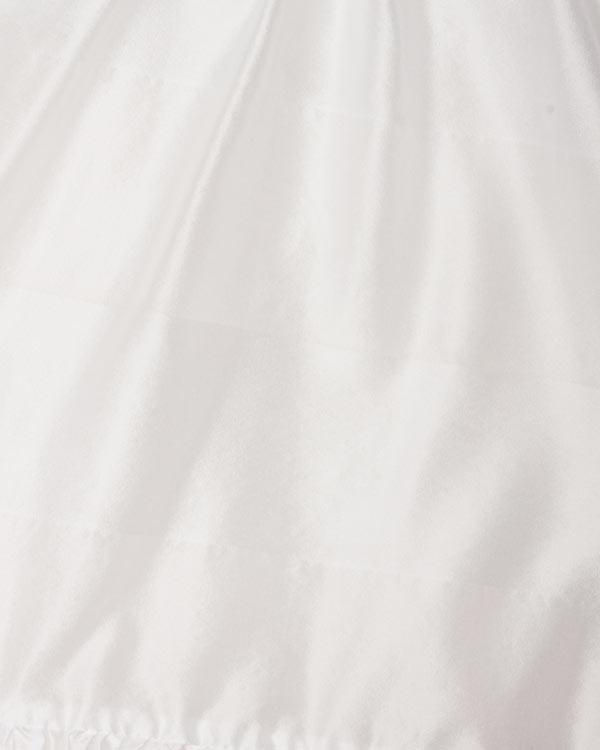 женская топ SEMI-COUTURE, сезон: лето 2015. Купить за 12300 руб. | Фото 4