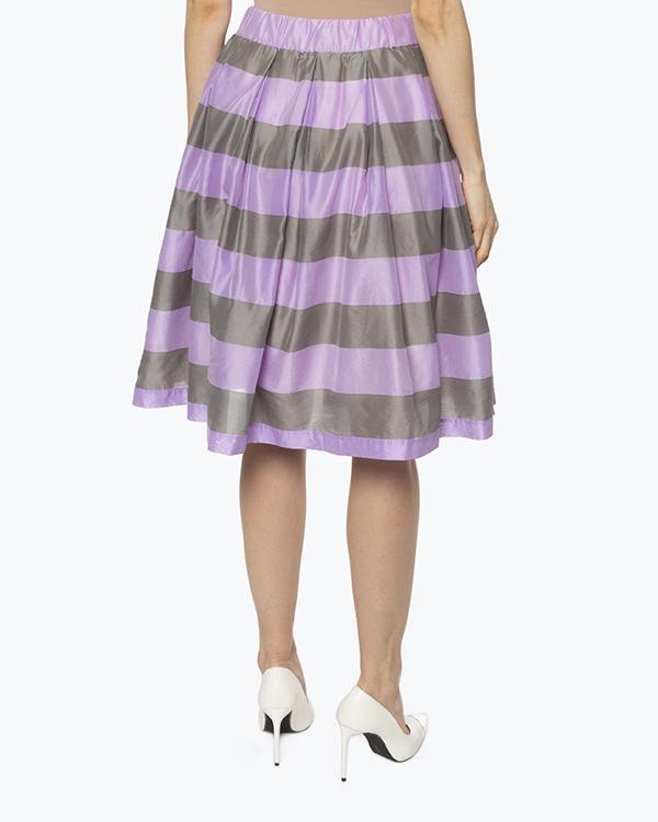 женская юбка SEMI-COUTURE, сезон: лето 2015. Купить за 16600 руб. | Фото 4