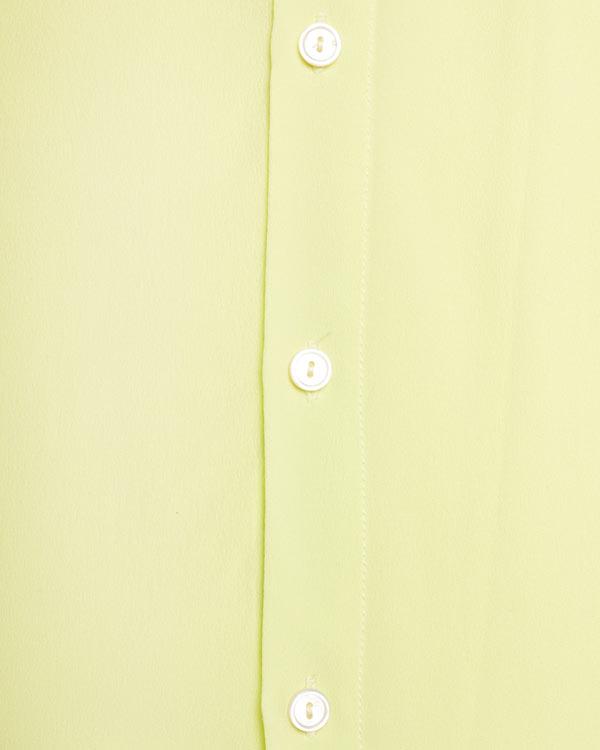 женская блуза SEMI-COUTURE, сезон: лето 2015. Купить за 13100 руб. | Фото $i