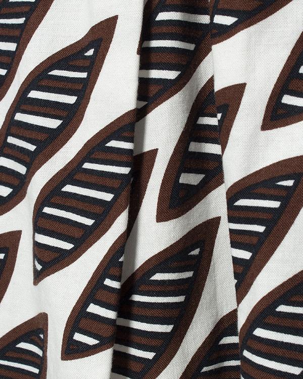 женская юбка SEMI-COUTURE, сезон: лето 2015. Купить за 11800 руб. | Фото 5