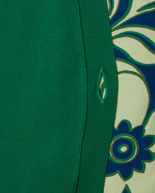 женская кардиган SEMI-COUTURE, сезон: лето 2015. Купить за 19900 руб. | Фото 4