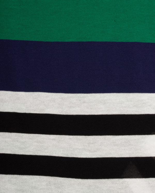женская джемпер SEMI-COUTURE, сезон: лето 2015. Купить за 14300 руб. | Фото 4