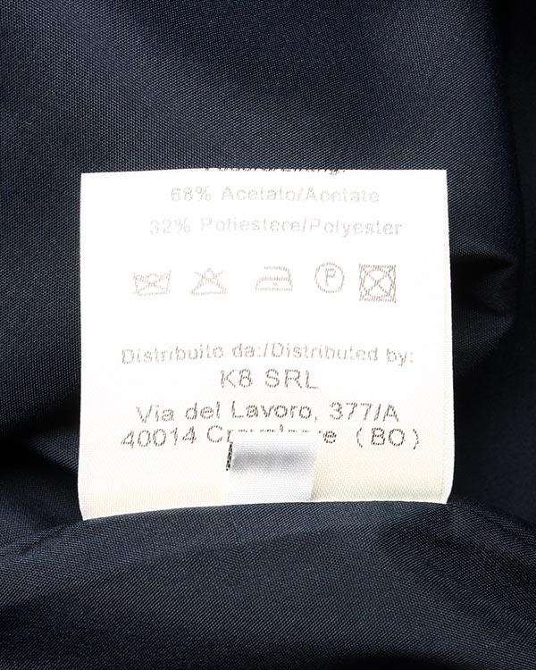 женская платье SEMI-COUTURE, сезон: зима 2015/16. Купить за 16500 руб. | Фото $i