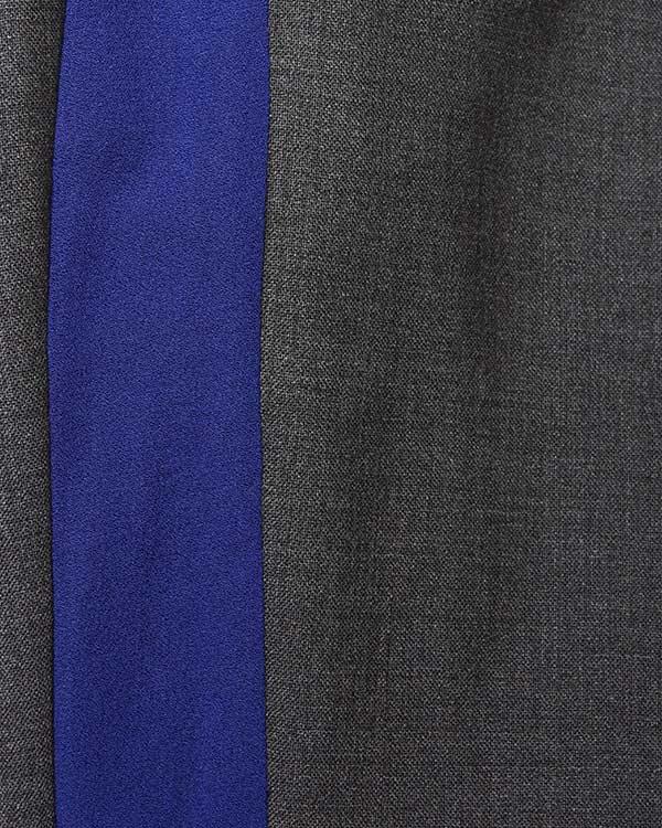 женская брюки SEMI-COUTURE, сезон: зима 2015/16. Купить за 10200 руб. | Фото 4