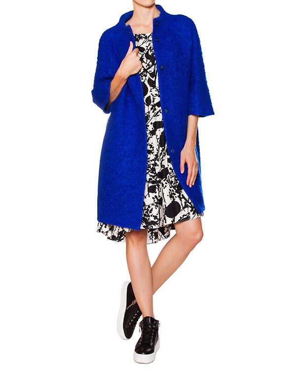 женская платье SEMI-COUTURE, сезон: зима 2015/16. Купить за 13100 руб. | Фото 3
