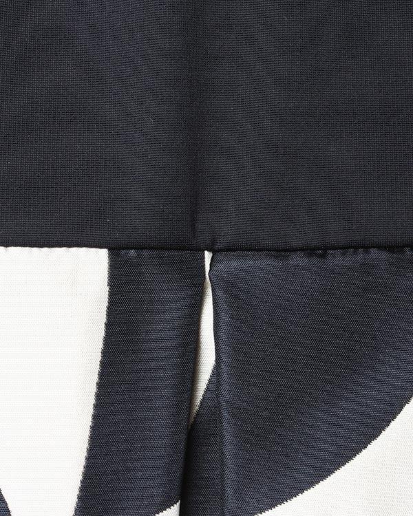 женская платье SEMI-COUTURE, сезон: зима 2015/16. Купить за 17100 руб. | Фото 4