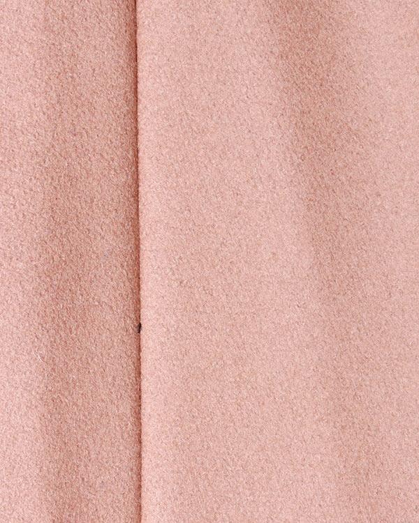 женская юбка SEMI-COUTURE, сезон: зима 2015/16. Купить за 8000 руб. | Фото $i