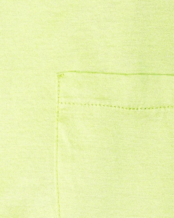 женская футболка SEMI-COUTURE, сезон: зима 2015/16. Купить за 5000 руб. | Фото 4