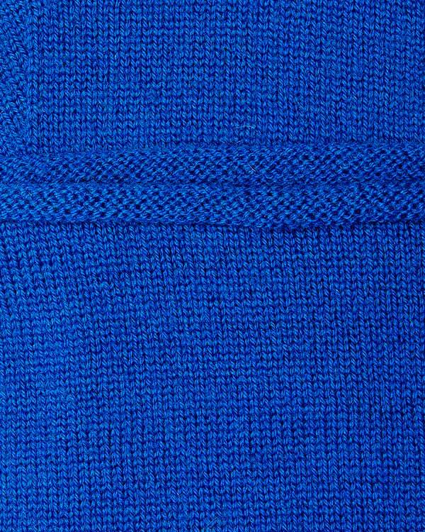 аксессуары перчатки SEMI-COUTURE, сезон: зима 2015/16. Купить за 2700 руб. | Фото 3