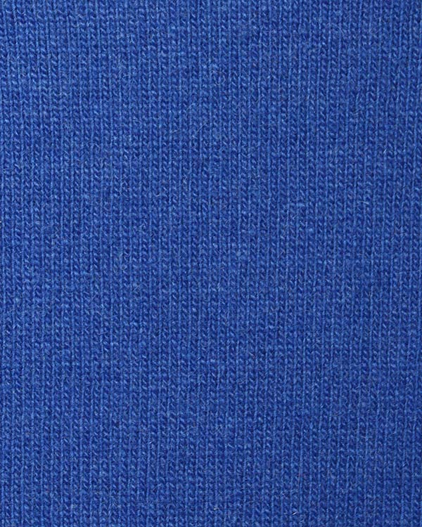 женская джемпер SEMI-COUTURE, сезон: зима 2015/16. Купить за 9500 руб. | Фото 4