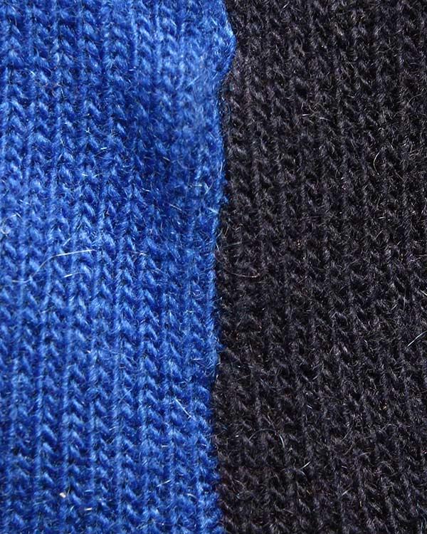 женская туника SEMI-COUTURE, сезон: зима 2015/16. Купить за 10800 руб. | Фото 4