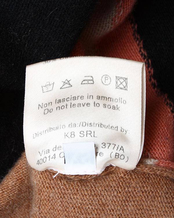 женская пуловер SEMI-COUTURE, сезон: зима 2015/16. Купить за 11400 руб. | Фото 5
