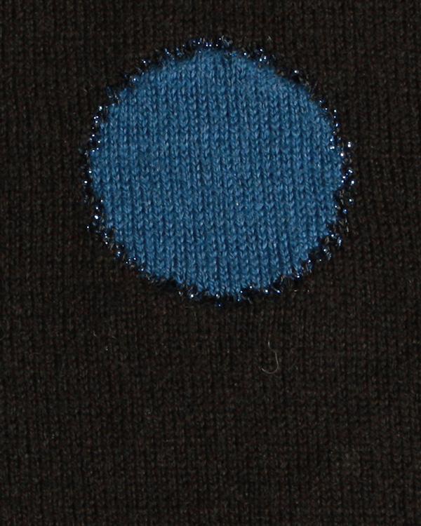 женская кардиган LIU JO, сезон: зима 2012/13. Купить за 4500 руб. | Фото $i