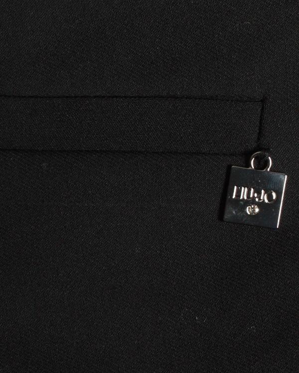 женская брюки LIU JO, сезон: зима 2012/13. Купить за 5600 руб. | Фото $i